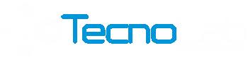 TecnoLab – Soluciones Informaticas